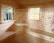 Sauna Matti Interior 1(1)