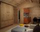 Sweden A interior3