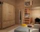 Sweden B interior5
