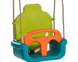 otroški sedež 3