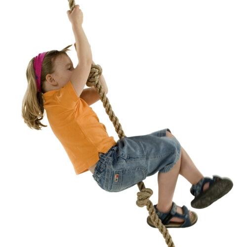 plezalna vrv 3