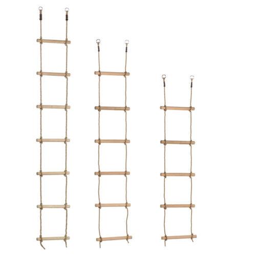 lestev za plezanje