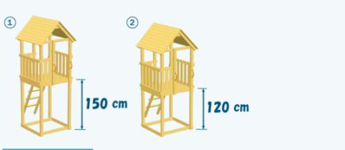 načrt stolpa 6