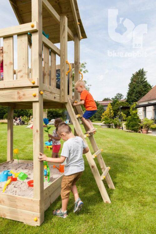 plezalni stolp 4