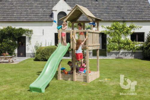 plezalni stolp 3